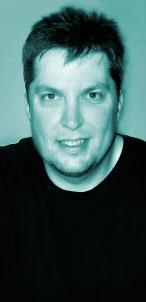 Chris Howard